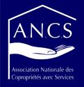 Logo ANCS